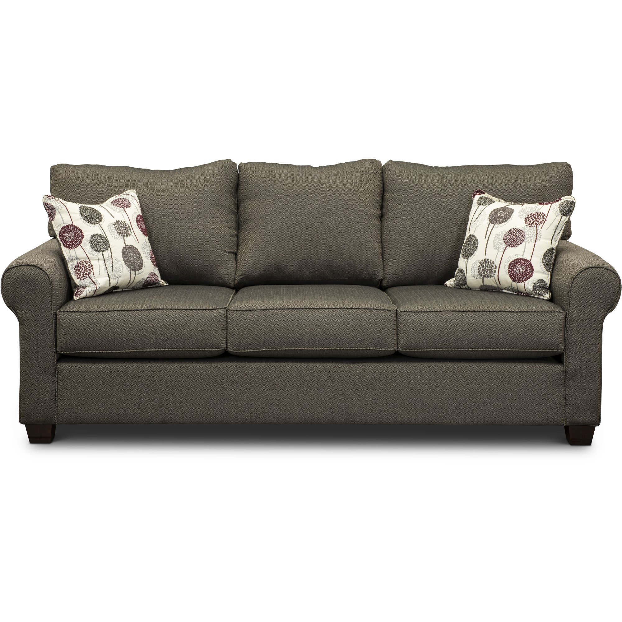 spanish sofa brand camerich cleaning fabric sofas and couches 24 best style furniture