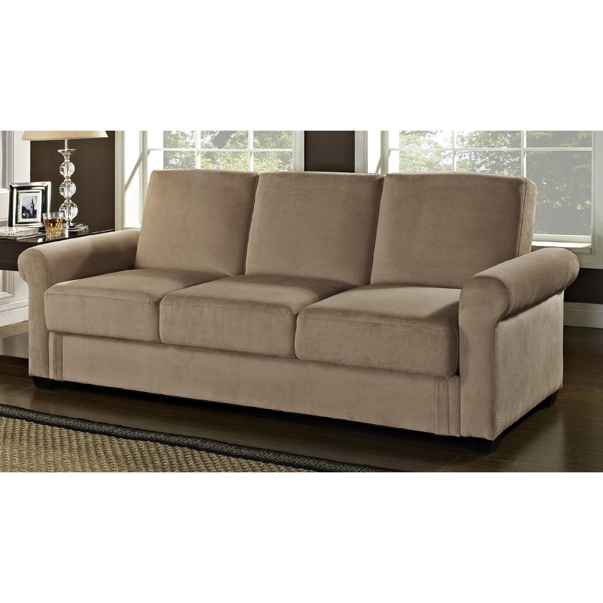 sofa set low cost sectional vancouver with price list
