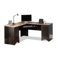 Harbor View Sauder Corner Computer Desk