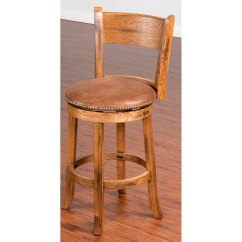 Design Bar Chairs Chair To Bed Furniture Sedona 24 Swivel Counter Stool Rcwilley Image1 800 Jpg