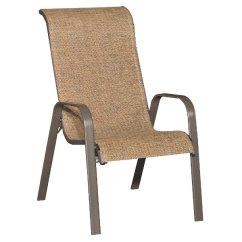 Cheap Lawn Chair Floating Patio Chairs Outdoor Seating Rc Willey Furniture Store Dining Mayfield