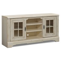 Antique White Tv Cabinet | Antique Furniture