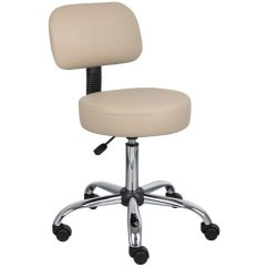 Drafting Office Chair Blue Chairs Vallarta Beige With Back Rc Willey Furniture Store