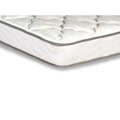 Fm 929952 3030 Full Size Mattress Sunset Charleston Plush