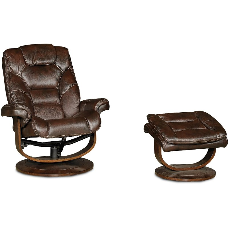 zone swivel chair home chairs back problems 33