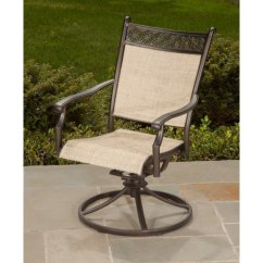Patio Swivel Rocker Chairs Chair For Kid Desk Outdoor Sling Manhattan Rc Willey Furniture Store