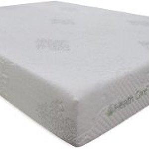 Queen 8 Comfort Memory Foam Mattress