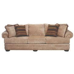 Cheap Sofas In Las Vegas Nv Kijiji Sectional Sofa Bed Toronto Buy Living Room Furniture Couches Sectionals Tables Rc Willey Casual Traditional Tan Adair