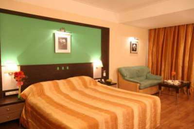 Hotel Miramar Daman Gujarat India 14 Guest Reviews