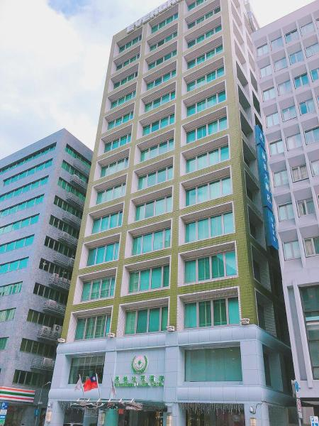Hotels Near Mrt Zhongxiao Xinsheng Station Prices Easy