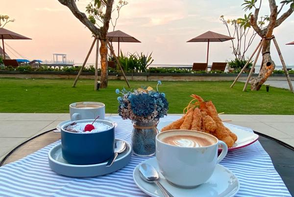 Hotels Near Ancol Beach Marina Prices Easy Booking