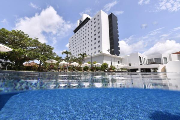 The 15 Best Hotels In Ishigaki Island Book Cheap Apartments