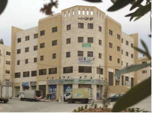 Hotels Near Islamic Scientific College Prices Easy Booking
