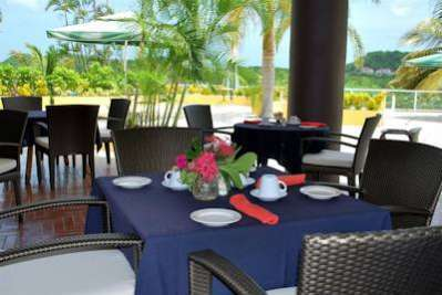Grand Royal Antiguan Beach Resort 3 Saint John's