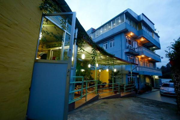 Hotels Near Tribhuvan Airport Ktm Book Hotel Now