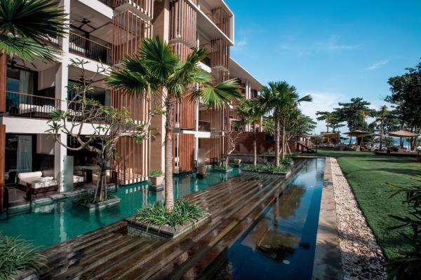Anantara Seminyak Bali Resort 5 Seminyak Badung Indonesia 67 Guest Reviews Book Hotel Anantara Seminyak Bali Resort 5