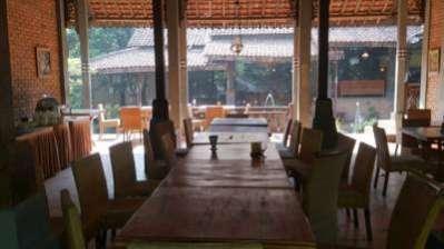 Kyriad Desa Gumati Sentul Bogor 3 Bogor West Java