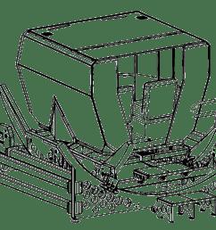 redbird vto helicopter motion system [ 1500 x 1000 Pixel ]