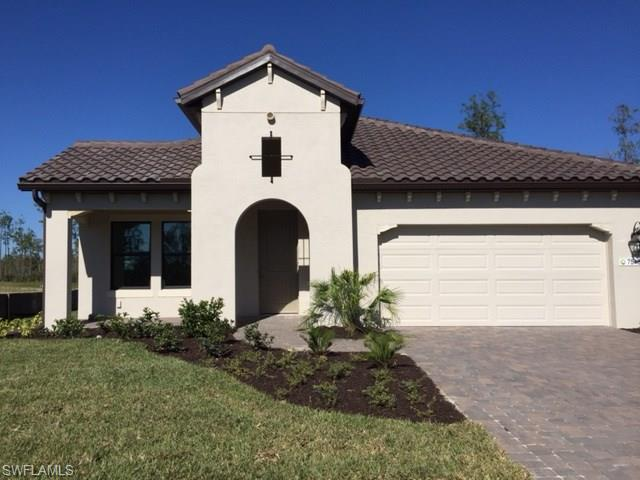 kitchen cabinets ft myers fl ceramic tile 7548 cypress walk drive, fort myers, 33966 mls ...