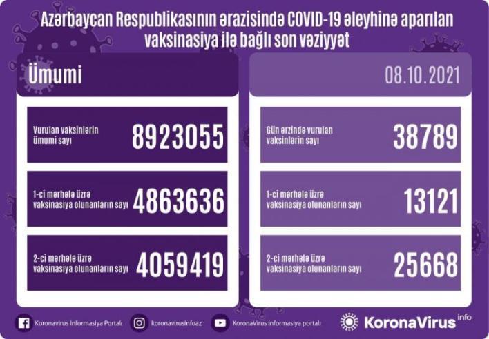 cd112036 3123 3594 835e 8880dc44c887