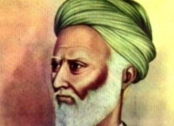 Aliran Teologi Ahl Al-Ra'yi
