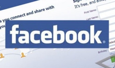 Mau Status di Facebook Dilihat Semua Teman? Ini Fiturnya