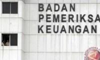 FPKS Usulkan Dana Ormas dari APBN-APBD Diaudit