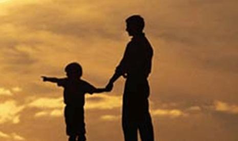 7 Penyebab Mutu Pendidikan di Indonesia Rendah