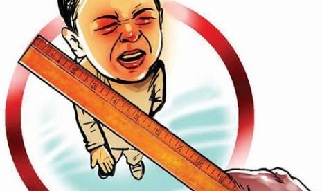 Hukuman bagi remaja Muslim India