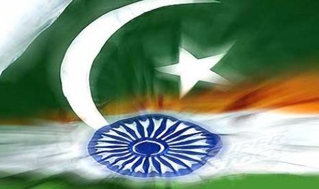 India dan Pakistan Memanas, Ini Reaksi AS