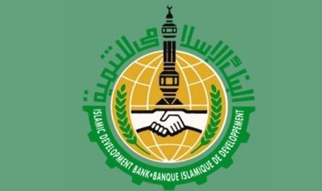 Islamic Development Bank (IDB).
