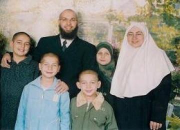 Joseph Cohen: Yahudi Amerika yang Menemukan Islam di Gaza