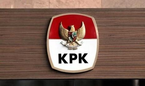 Warga Semarang Kumpulkan Dana untuk Gedung KPK