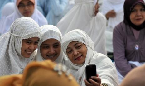 Sejarah Islam di Asia Tenggara (1)