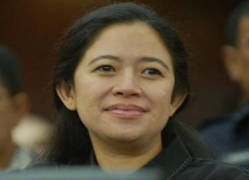 Terkait Amuk Massa Puan Maharani Berharap Pernyataan SBY