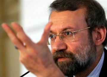 Meski 1.000 Kali Disanksi, Iran Tetap Mendukung Palestina