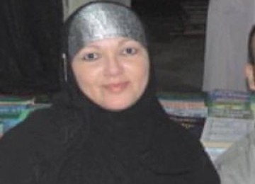 Meski Ditentang, Keluarga Korban 9/11 Tetap Jadi Mualaf