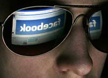 PhoneSell Facebook