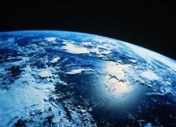 Alquran dan Sains: Penghamparan Bumi