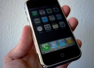 Polisi Sangat Membenci Aplikasi Ponsel Macam Ini