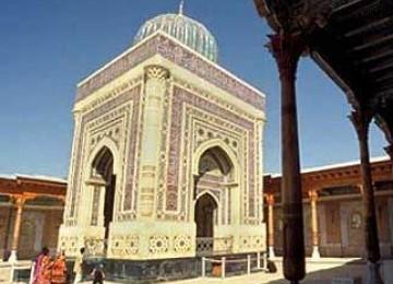 Para Perawi Hadits: Imam Bukhari, Perawi Hadits yang Utama