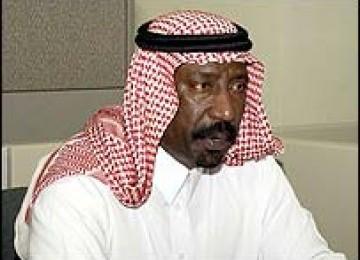 https://i0.wp.com/static.republika.co.id/uploads/images/headline/muhammad-saad-al-beshi-_110621202257-602.jpg
