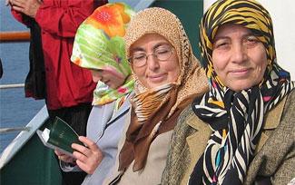 Hasil gambar untuk islam di selandia baru