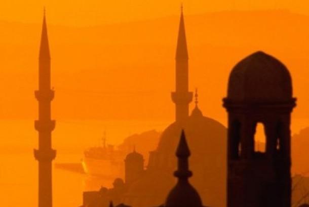 Mari kita meluruskan makna jihad, ilustrasi