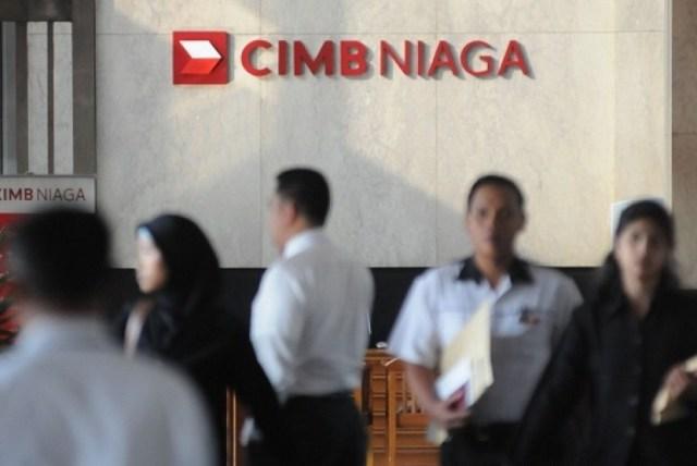 CIMB Niaga Gelar Pesantren Kilat Bagi Karyawan | Republika ...