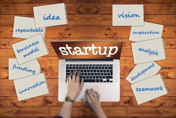 OVO: Minat Investasi di Startup Masih Tinggi | Republika ...