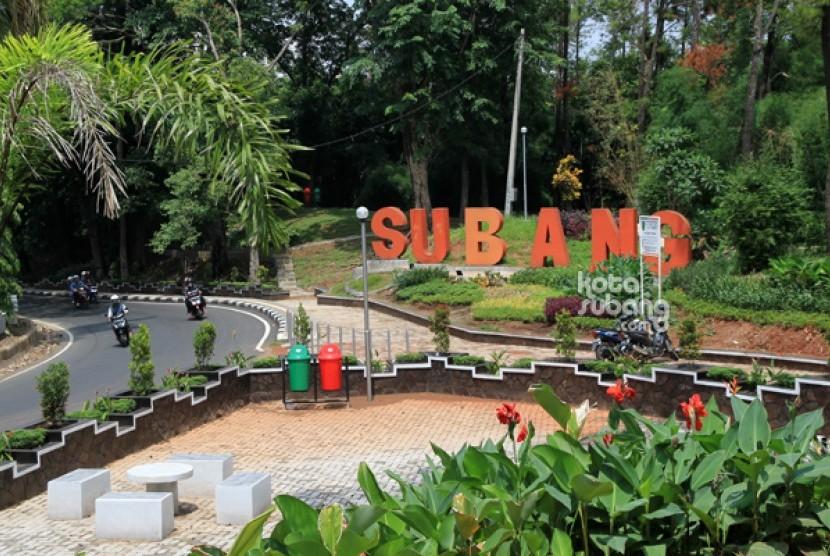 Archipelago International Luncurkan Fave Hotel Terbaru Di