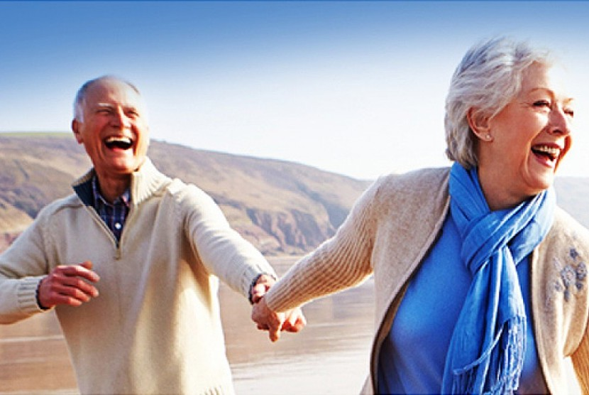 No Pay Newest Senior Online Dating Services