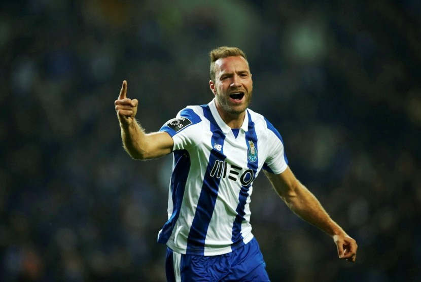 Image result for laurent depoitre huddersfield