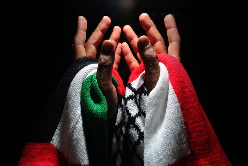 Fatah dan Hamas Sepakat Bentuk Pemerintah Persatuan